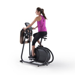 Horizon Fitness BT5.0 Upright Bike