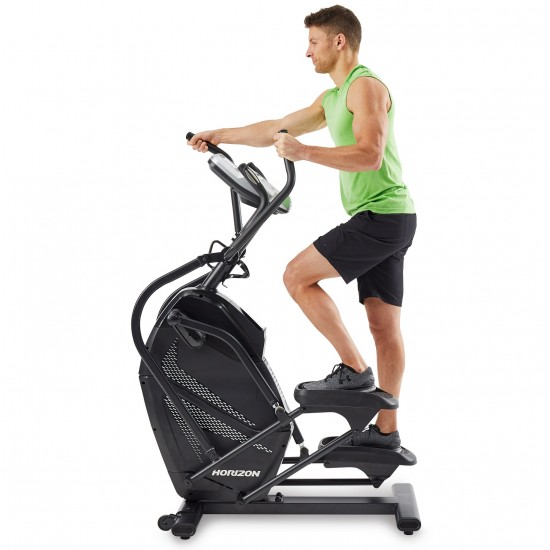 Horizon Fitness HT5.0 Peak Trainer