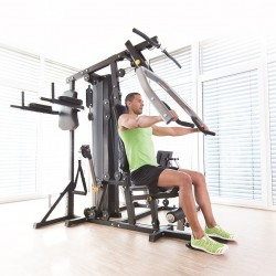 Horizon Fitness Torus 5 MultiStation