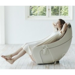 Johnson SYNCA Massage Sofa (Massage Chair)