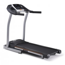 Tempo Fitness T82 Treadmill