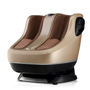 JOHNSON BE TOGETHER FOOT MASSAGER