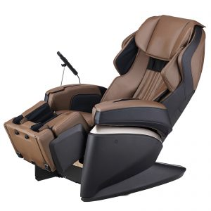 Chair zero gravity massage recliner chair full body osim massage chair - Massage Chair Online Malaysia Malaysia Day Sale Gintell G